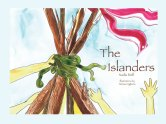 The-Islanders